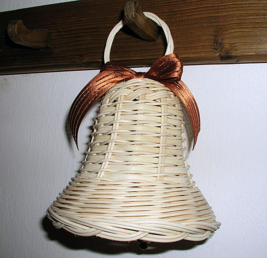 Zvoneček z Blatin