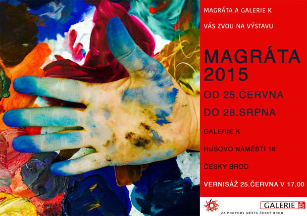 magrata_2015_verze8_web