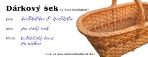 darkovy_sek_kurzy