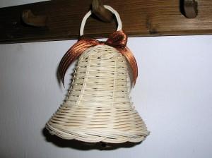 zvone2