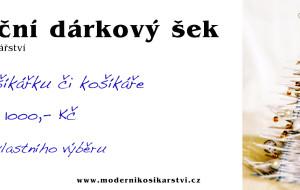 vanocni_darkovy_sek_big